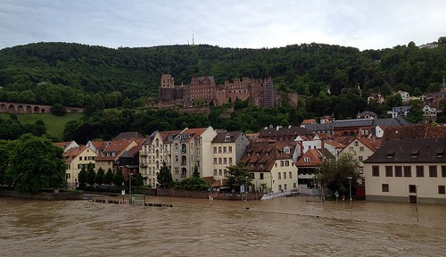 flood_germany