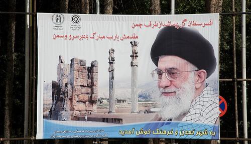 ハメネイ師の影響が強いイラン大統領選、無事に投開票されるのか?