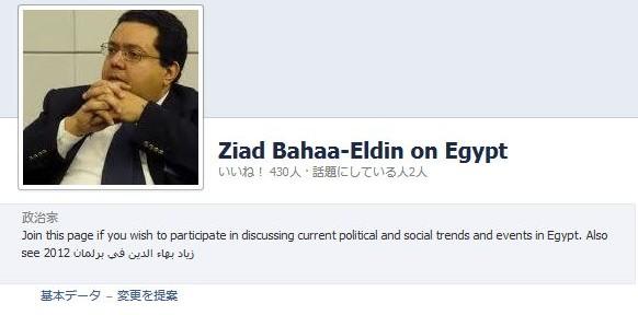 エジプト、新体制めぐり混乱 安定化の見通しは?
