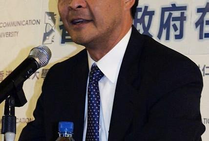 「反長官」香港デモ 海外紙が指摘する「失政」とは?