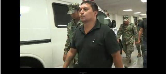 メキシコ麻薬組織のボス逮捕 海外紙は抗争激化を懸念
