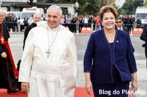Pope_rio