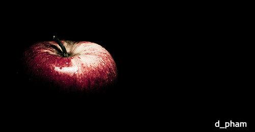 アップル下請け中国企業 過酷な労働実態とは?