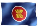 """安倍首相、ASEAN諸国に""""片思い""""? 対中連携で奔走も、つれない反応"""