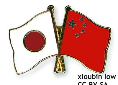 中国、日本以外と関係改善図る 今後の展望に海外も悲観的