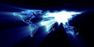 世界の世論「これから世界をリードするのは、米国ではなく中国」