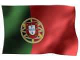 ポルトガル、緊縮財政めぐり政治混乱 今後の見通しは?