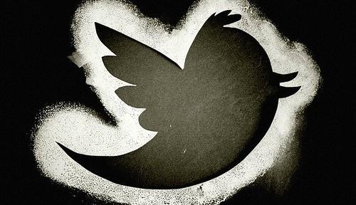 実はmixiのおかげ? 日本人がTwitter好きな理由を海外メディアが分析