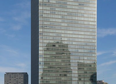 世界3位の東京エレクトロン、約9,000億円で買収 その裏側とは