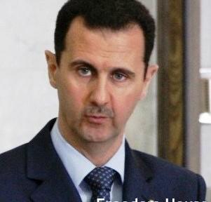 シリア、初めて化学兵器保有を認める 米国は攻撃を見送るのか?