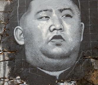 中国、北朝鮮に圧力 本気か、ポーズか?