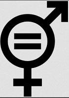 「女性の活躍で経済成長」 安倍政権の理想と現実のギャップとは