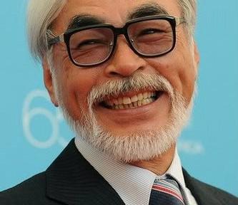 miyazaki_hayao