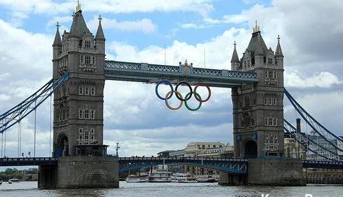 olympic_london