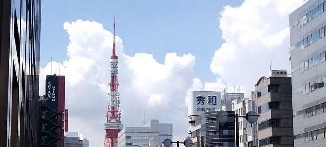 世界危険な都市TOP3は東京、大阪、名古屋 その理由とは