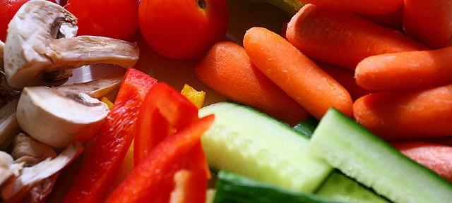 子どもが野菜好きになるゲーム発明 そのしかけとは?