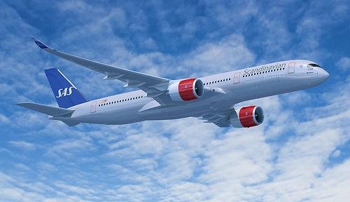 「絶好のタイミング」JALのエアバス機導入で、日・EU貿易交渉に追い風