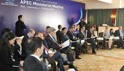 TPP交渉、日本は「聖域」を縮小できるのか? 各国から期待の声