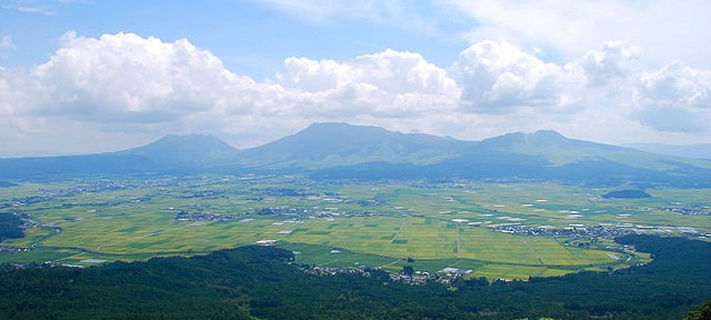 これぞ究極のおもてなし! 豪華寝台列車「ななつ星in九州」に海外から熱い視線