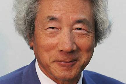 小泉元首相の「子分」安倍首相はどうする? 「原発ゼロ」発言への対応に米紙が注目