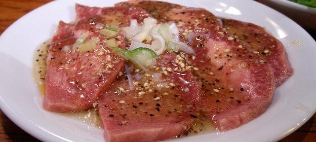 日本の焼肉市場に米国が注目 元阪神バースも売り込みへ