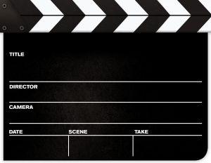 日本の「おもてなし」を体感するチャンス?海外メディアが東京国際映画祭を激推し