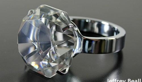 日本の「埋蔵ダイヤ」は3兆円 インドから熱視線