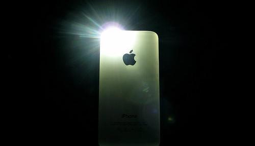 「45万円」のiPhoneアクセサリー?