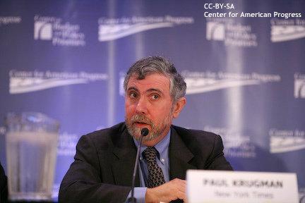 krugman_re