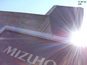 mizuho_re