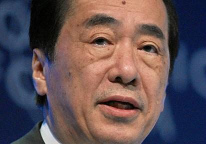 安倍首相は過去の菅直人氏より下位 米誌の「世界で最も影響力のある人物」ランキング