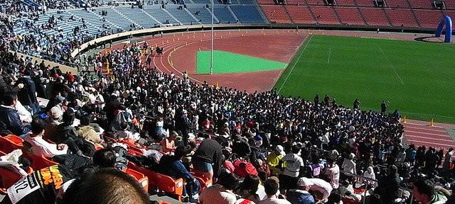 新国立競技場、当初試算から1700億円オーバー 計画の甘さを海外が批判