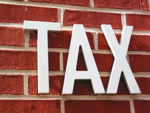消費税増税は正解? 海外紙が評価する理由