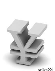 海外投資家「日本のベンチャー企業への投資はリスク」 その理由とは