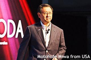 「トヨタのプリンス」豊田章男社長に海外紙が注目 その功績と今後の課題とは