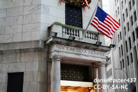 NY_stock