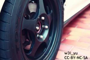 Toyo_tire