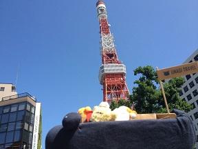 あなたの代わりにぬいぐるみを旅行へ 日本企業の新サービスに海外から「クール」の声も