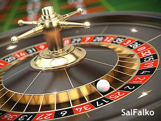 「建てれば客が来る」アジアのカジノ建設ブームに海外紙が警鐘