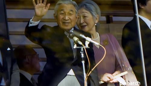 山本太郎議員の手紙に 国内「辞職すべき」海外「サンキュー、太郎」その理由とは