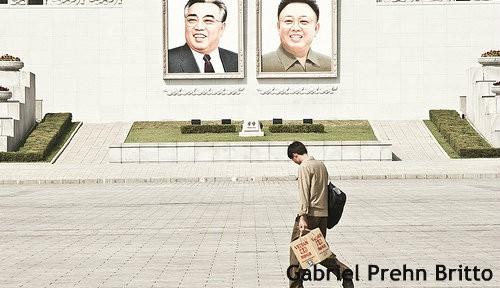 6ヶ国協議に向け、各国駆け引き 韓国報道は中国に期待