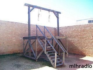 安倍政権下で死刑執行が加速 廃止主流の世界から「残酷」と非難の声