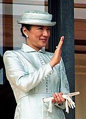 雅子さまは「菊の玉座の囚人」 欧州大衆誌の皇室報道とは