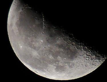"""月の資源は""""早いもの勝ち""""? 中国、月探査計画に巨額投資"""