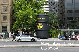 核のゴミ、政府主導で処分地決定へ 30年以上かけたスウェーデンに学べるか?