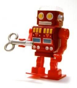 グーグル買収の日本ロボットベンチャー、米国防総省の災害救助競技会で圧勝 今後に海外メディア注目