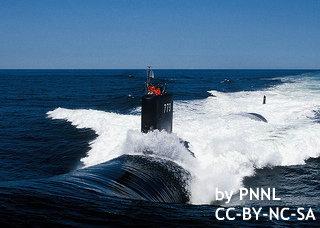 """""""最新鋭過ぎて""""米軍が沈めた旧日本軍の潜水艦、ハワイ沖で発見"""