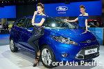 日本で外車が売れないのはなぜ? 「日本市場のせい」VS「海外メーカーの戦略ミス」
