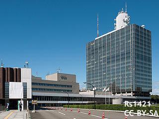 NHKは御用メディアか? 海外紙、新会長の発言に騒然