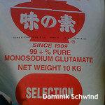 日本人が発見した5つ目の味「旨味」が世界で人気急上昇中